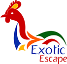 exotic escape tours (Pvt) Ltd